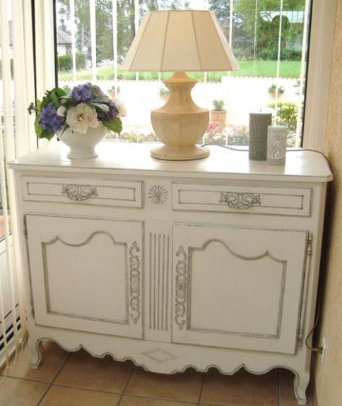 R novation et relooking de meubles anciens for Renovation de meubles anciens