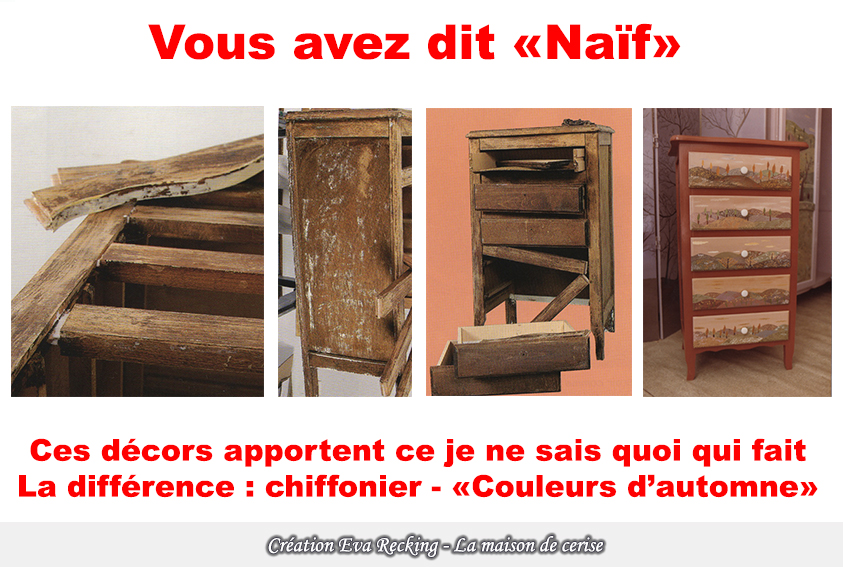 r novation restauration relooking de meubles et objets. Black Bedroom Furniture Sets. Home Design Ideas