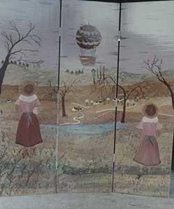renovation-peinture-bois-la-maison-de-cerise-miniature