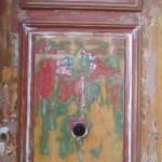 porte-facade-2-la-maison-de-cerise