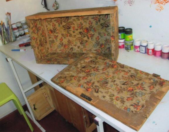 renovation-relooking-coffre-papier-peint-1-la-maison-de-cerise-eleve