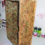 renovation-relooking-coffre-papier-peint-2-la-maison-de-cerise-eleve