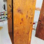 renovation-relooking-coffre-papier-peint-5-la-maison-de-cerise-eleve