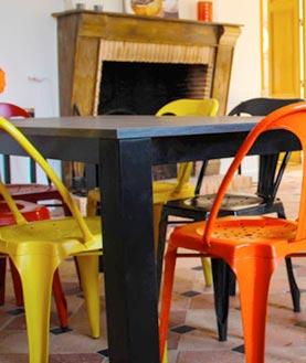 r novation de meubles cours stages et formations par eva recking. Black Bedroom Furniture Sets. Home Design Ideas