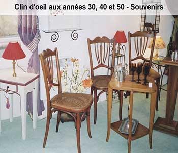 annee-30-40-50-souvenirs-decoration-la-maison-de-cerise-miniature