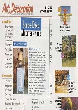 art-et-deco-revue-de-presse-1997-la-maison-de-cerise-web-miniature