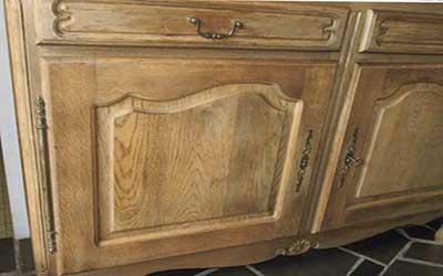bois-vernis-lamaison-de-cerise-miniature