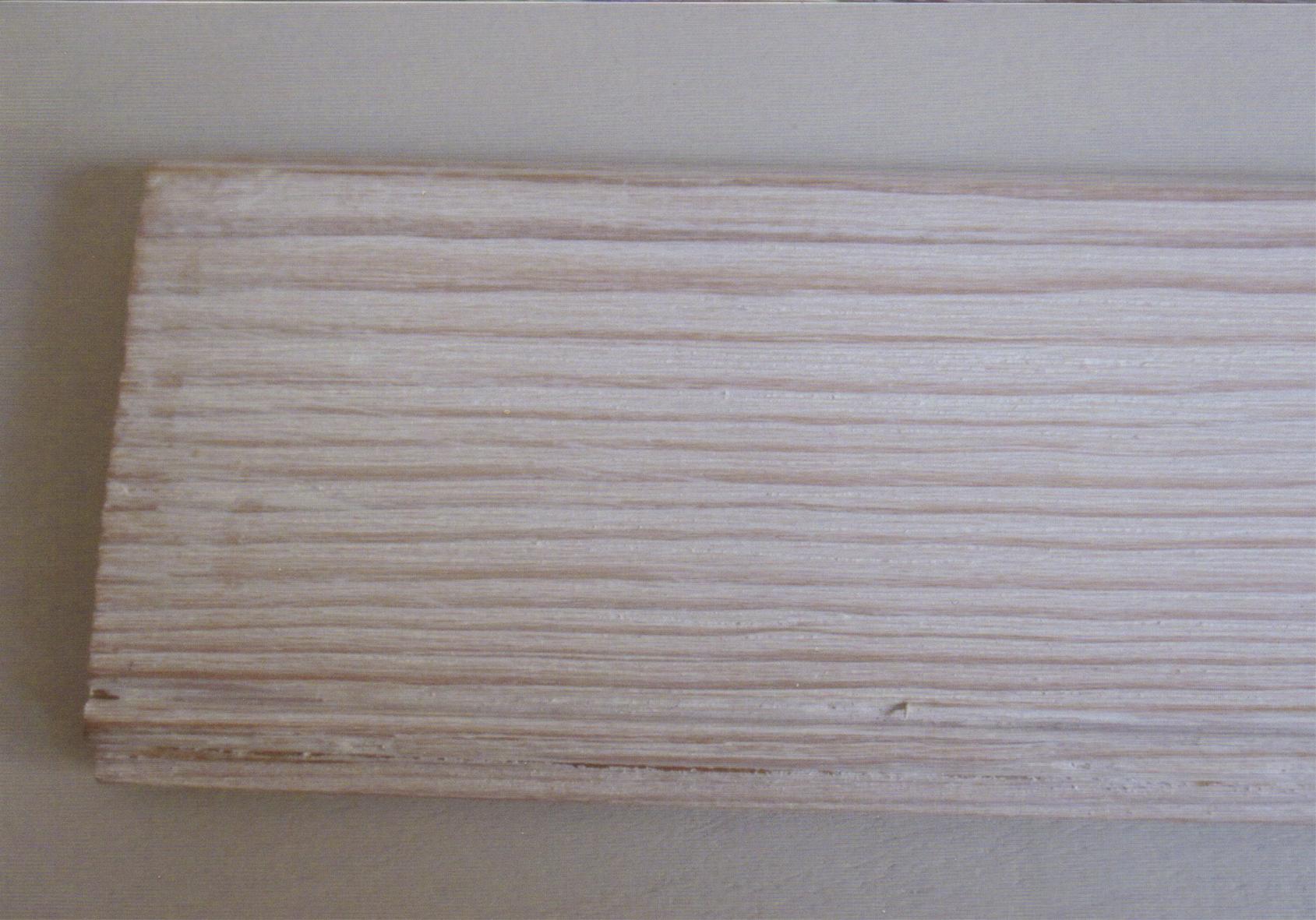 decoration-interieur-pin-blanchi-la-maison-de-cerise2