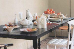 decoration-table-la-maison-de-cerise