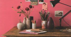 design-peinture-la-maison-de-cerise