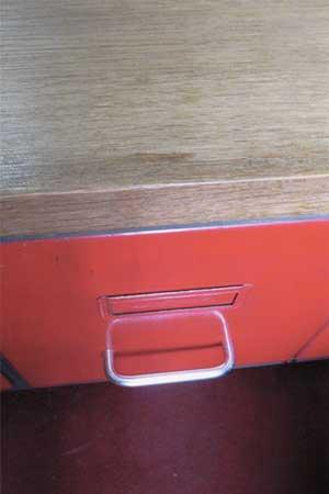 laque-rouge-miniature