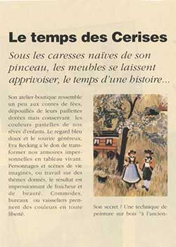 marie-claire-maison-revue-de-presse-juillet-aout-1993-la-maison-de-cerise-web-miniature