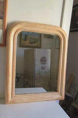 miroir-patine-pigment-miniature