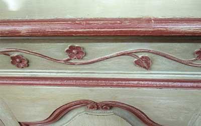 patine-detail-motif-sculpte-miniature