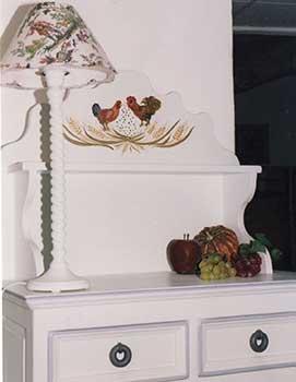 peinture-bois-poules-la-maison-de-cerise-web