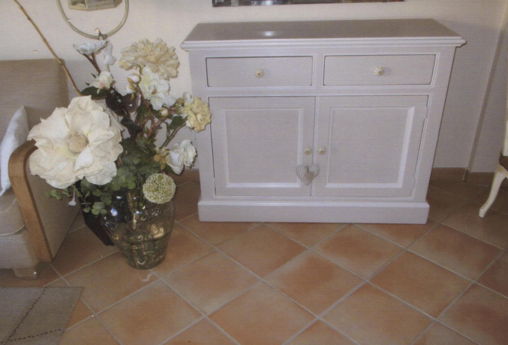 renovation-restauration-la-maison-de-cerise-buffet-2-portes-apres-1