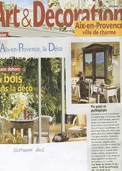 revue-de-presse-septembre-2001-la-maison-de-cerise-web-miniature