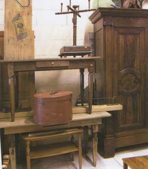 stage-renovation-restauration-meubles-la-maison-de-cerise-miniature