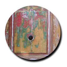 stage-peinture-aix-en-provence