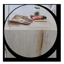 stage-rénovation-meuble-objets-création-entreprise-la-maison-de-cerise-france-belgique-suisse
