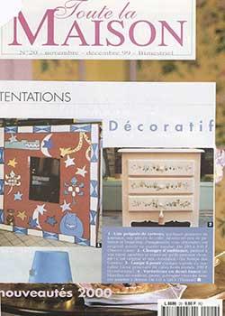 toute-la-maison-revue-de-presse-1999-la-maison-de-cerise-web-miniature