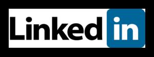 partenaire-Linkedin-eva-recking-la-maison-de-cerise