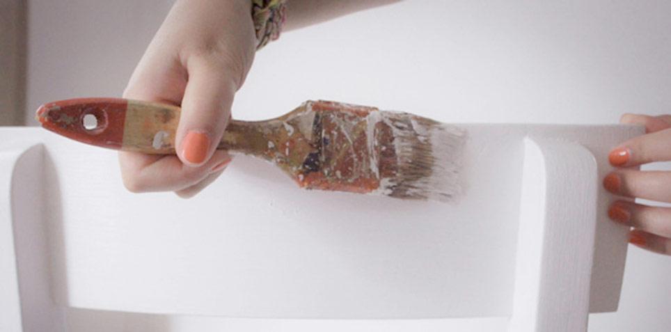 peinture-meuble-boiscopie-3