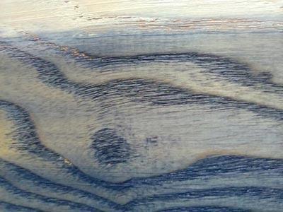 Peinture-à-effet-2-web