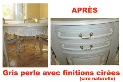 renovation-meuble-apresa1-web
