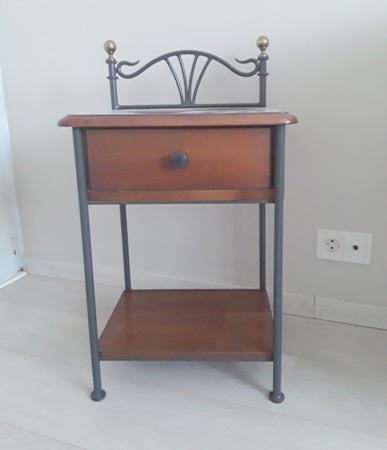 stages-cours-formations-touche-moderne-renovation-meubles-maison-de-cerise-aix-en-provence1-web