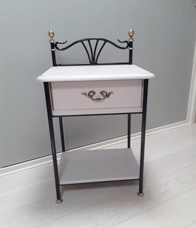 stages-cours-formations-touche-moderne-renovation-meubles-maison-de-cerise-aix-en-provence2-web