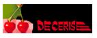 logo-maisondecerise-rge1-MENU2