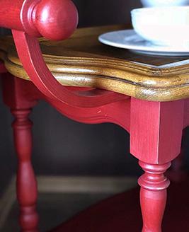 table-renovee-galerie-eleve-833x1024